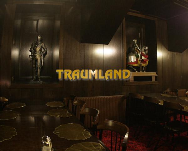 Club Traumland (Dreamland)