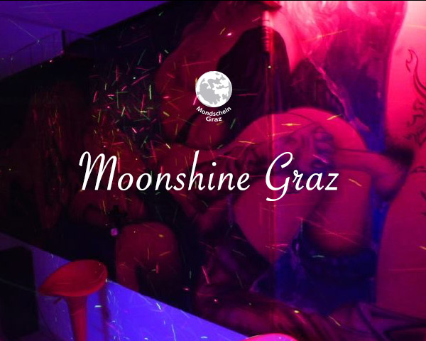 BDSM Moonshine Graz