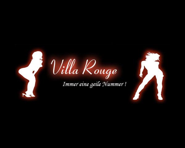 SM & Fetisch Villa Rouge