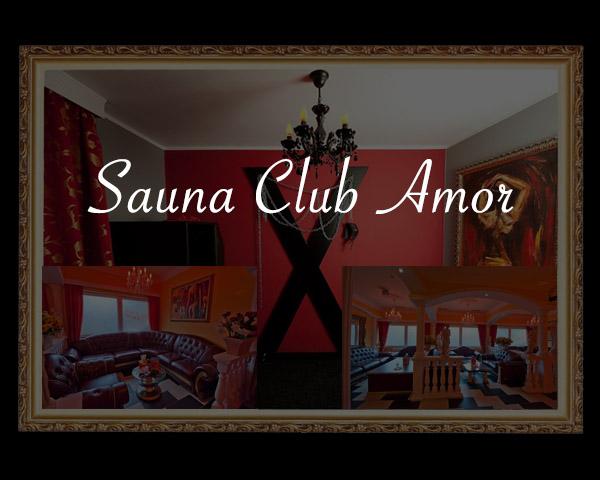 Sauna Club Amor