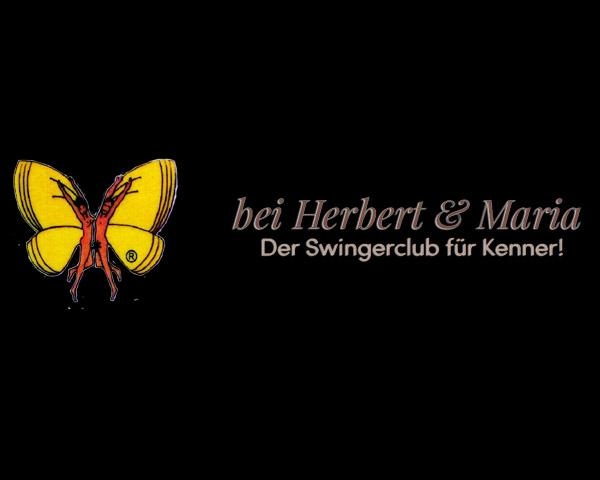 Club Bei Herbert & Marie