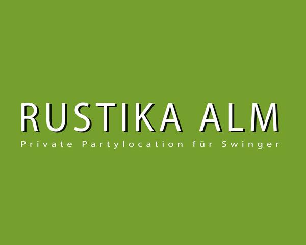 The Rustika ALM