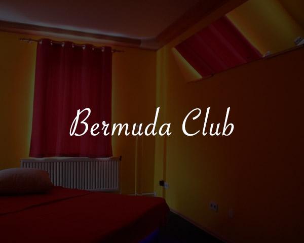 Bermuda Club
